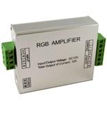 Amplificador (máx. 144W)