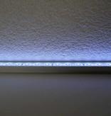 LED Leiste 50 Zentimeter Kaltweiß