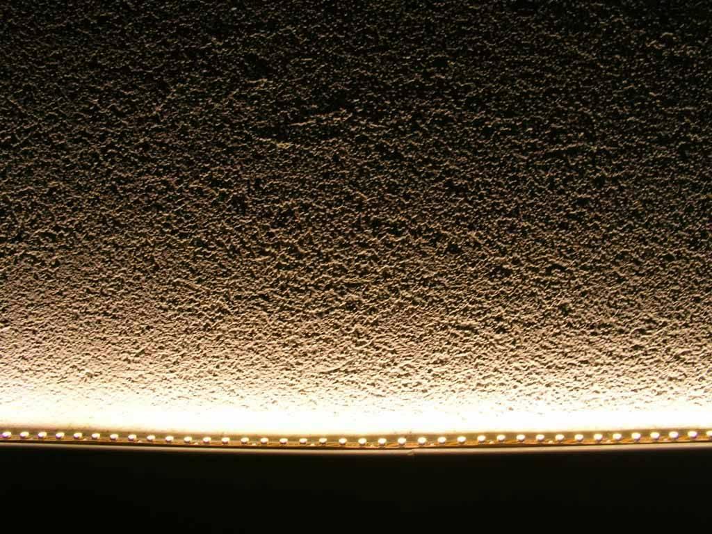 LED Strip Flexibel Warm Wit 120 LED/m per 50cm