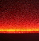 Tira LED Flexible - Rojo - por 50cm