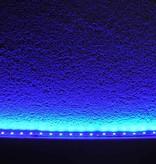 LED Strip Blue - per 50cm