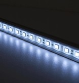LED bar 50 cm Cool White - 5050 SMD 7.2W