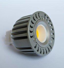 GU5.3 LED Spot LM50 12V 5 Vatios Regulable