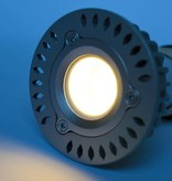 GU5.3 COB LED Spot LM35 3.5 Watt 12 Volt Dimmable
