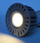 GU10 Spot COB LED LM50 5 Watt 110-230 Volt Dimmerabile