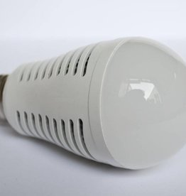 E27 LED Lamp LMB2 230V 7 Watt