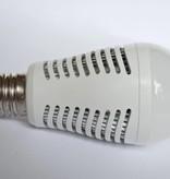 E27 LED Birne LMB2 230V 7 Watt 230 Volt Dimmbar
