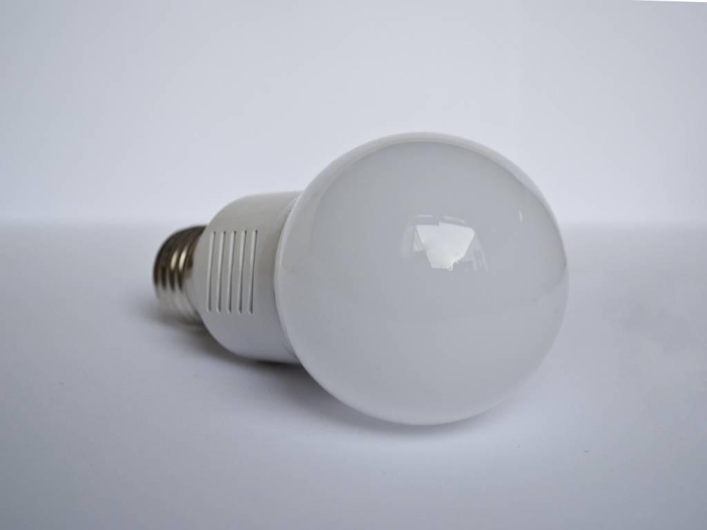 E27 LED Spot LMB1 3 Watt 110-230 Volt Dimmable