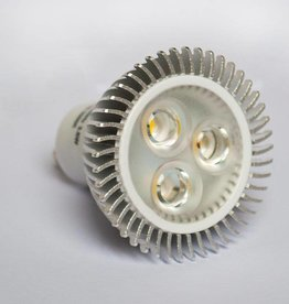 GU5.3 Spot LED LM35N 12V 3.5 Watt Dimmerabile