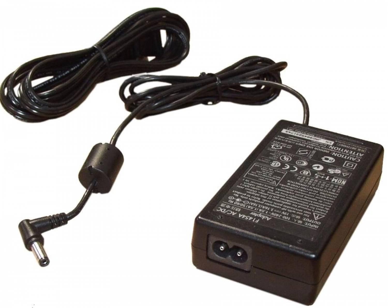 84 Watt Power Adapter 12V