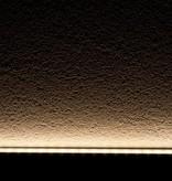 Barra LED impermeable de 50 cm - Blanco Caliente 5050 SMD 7.2W