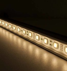LED Balk 50 cm Warm Wit 5050 SMD 7.2W