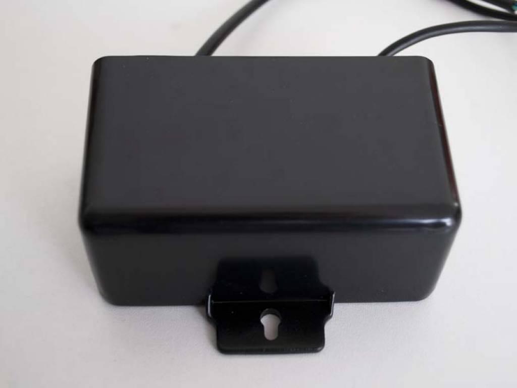 Wasserdichter RGB Controller