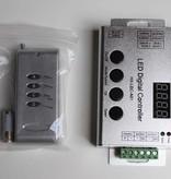 Digitale LED Strip Controller