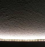 Bande LED Blanc 60 LED / m Kit