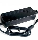 Power Adapter 120 Watt 12V