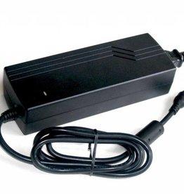 Transformateur 120 Watts 12V