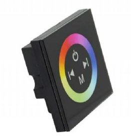 Controllore RGB Wall Mount