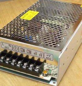 Voeding 200 Watt 12V