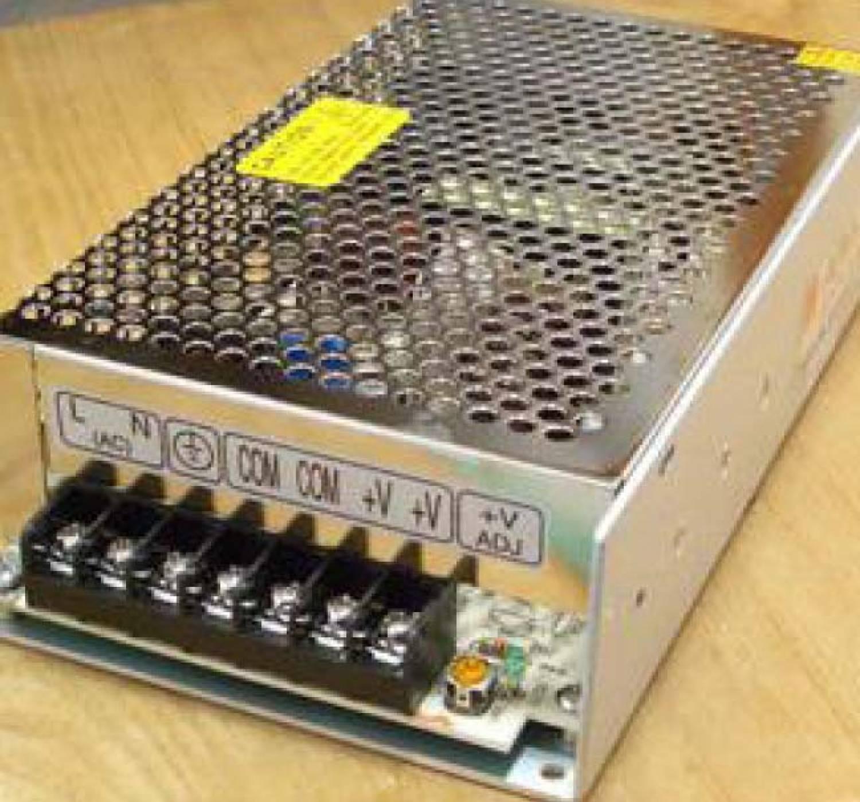 Transformateur 200 Watts 12V