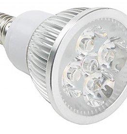 E14 Spot LED 3 Watts 230 Volt