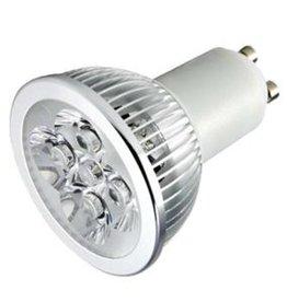 LED Spot GU10 230V 230V 3 Watt
