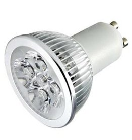LED-Spot GU10 230V 3 Watt
