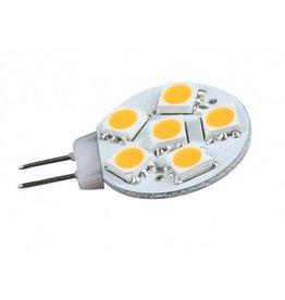 Lampada LED G4 1.5 Watt
