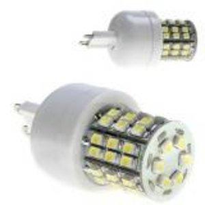lampe led g9 2 5 watt. Black Bedroom Furniture Sets. Home Design Ideas