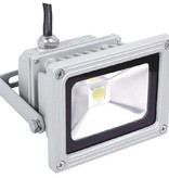 10 Watt LED Floodlight
