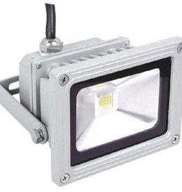LED-Aussen-Flut-Lampe 10W