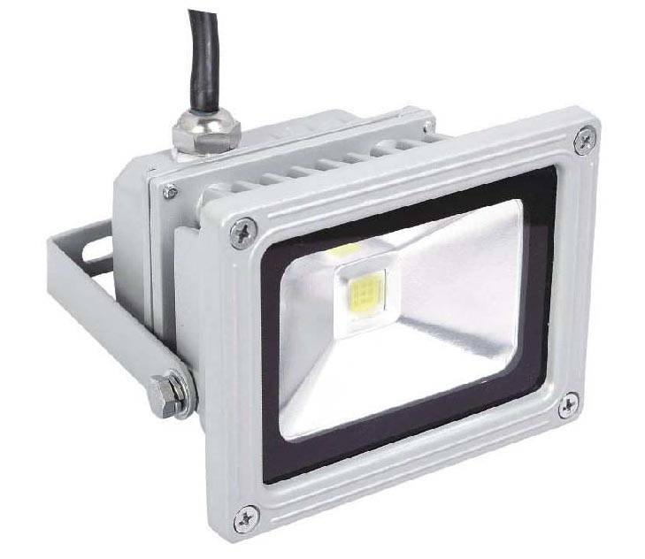 Proiettore a LED 10W