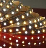 LED Streifen 2835 60 LED/m Weiss ~ Warm Weiss - pro 50cm