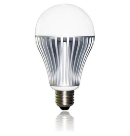 E27 LED Lamp LMB3 230V 12 Watt