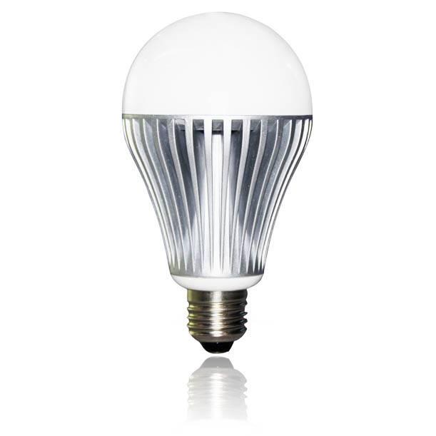 E27 LED Birne LMB3 230V 12 Watt 230 Volt Dimmbar