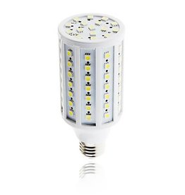E27 230V Lampadina LED mais 15W