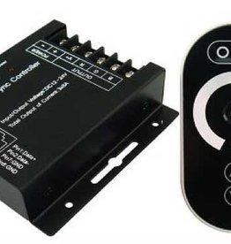 Regolatore della luminosità LED Sync Touch