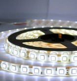 LED Strip Flexibel Wit 5050 60 LED/m Waterdicht per 50cm