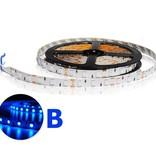 LED Strip 5050 60 LED/m Blue - per 50cm