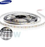 Tira LED Flexible 5630 60 LED/m Blanco - por 50cm