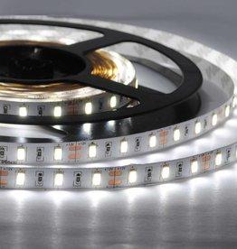 LED Streifen 5630 SMD 60 LED/m Weiss je 50cm