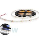LED en bande auto-adhésive Blanc - par 50cm