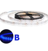 LED Streifen Blau je 50cm