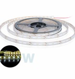 LED Strip Flexibel Waterdicht IP68 Wit per 50cm