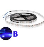 Tira LED Flexible 120 LED/m Azul - por 50cm