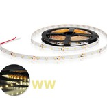 LED Streifen Warm Weiss - je 50cm