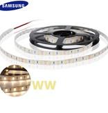 LED Streifen 5630 SMD 60 LED/m Warm Weiss je 50cm