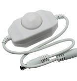 LED Dimmer met draaiknop