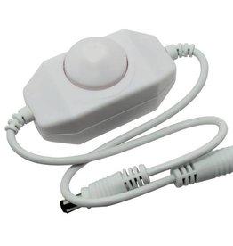 Atenuador LED