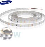 LED Strip Set Wit 5630 30 LED/m